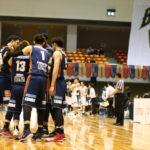 横浜と西宮が雌雄を決する運命のB1残留プレーオフ1回戦が始まる!