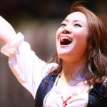 <連載>B-ROSEインタビュー!Vol.3 Yu-ki