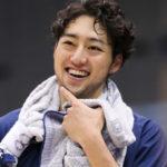ビーコルから名古屋Dへ。横浜の誇りを持って移籍する満田丈太郎に聞く。