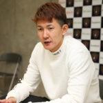 昨季のBリーグ覇者A東京戦に挑むエース川村卓也に聞く。
