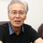 【連載】BE COURAGEOUSを掲げし横浜ビー・コルセアーズ 第1回「編成」河内敏光GMに聞く。