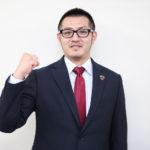 ビーコルが、山田謙治氏のチーム編成・強化担当兼アシスタントコーチ就任を発表!