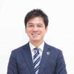 横浜ビー・コルセアーズが代表取締役の交代を発表