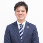 【連載】BE COURAGEOUSを掲げし横浜ビー・コルセアーズ 最終回「フロント」植田哲也新代表取締役に聞く。