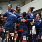 Bリーグが『B.LEAGUE 2019-20 Tough Shot of The Year』の投票を開催中!