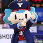 『B.LEAGUE MASCOT OF THE YEAR 2019-20』Bリーグマスコット総選挙にコルスが出馬!