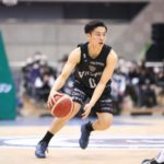第24節 vs川崎ブレイブサンダースGAME1 横浜 65−92 川崎